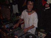 月刊 DJ  TAKA-C