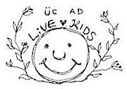 ★UCAD LiVE KIDS☆