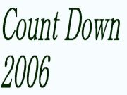 Count Down 2006