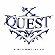 +X-QUEST+