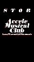 Accele Musical Club(旧車会)
