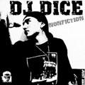 DJ♠DICE