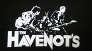 ��THE��HAVENOT'S��