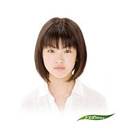 福田麻由子ファンクラブ@mixi