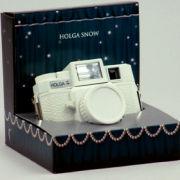 HOLGA SNOW
