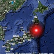 東京電力を徹底糾弾!震災・原発