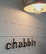 team* chabbit