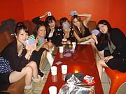 ☆アリランgirls☆2007♪