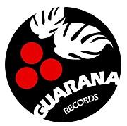 注目☆北海道のGUARANA RECORDS