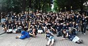 ☆★2010年度127daily★☆