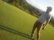 重野ゴルフ倶楽部
