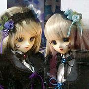 Doll's Horizon〜球体関節人形〜