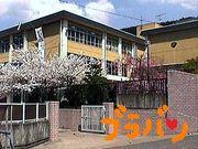 京都市立春日丘中学校吹奏楽部☆
