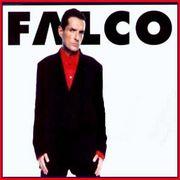 FALCO*ファルコ