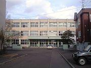東月寒中学校 S53-54年生まれ