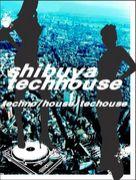 渋谷 Tech House
