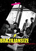 BRAZILIANSIZE