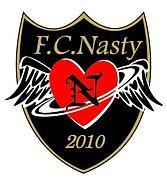 ☆FC.Nasty☆