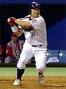県立広島大学 野球部