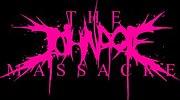 THE JOHN DOE MASSACRE