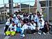 広島市立大学ダンス部