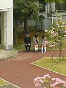 福島東 25期