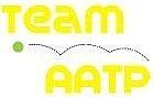 Team AATP