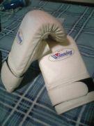 ボクシングやろうよ!!