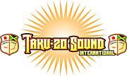 TAKU-ZO SOUND