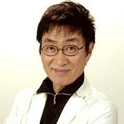小堀勝啓の「わ!WIDE」