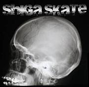 ★-<Shiga Skate>-★