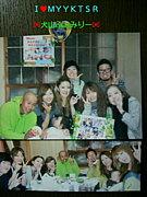 チーム犬山★myyktesr★