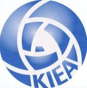鹿屋市国際交流協会(KIEA)