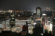 転勤族宇都宮/栃木
