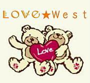 Love★West