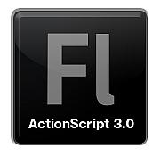 ActionScript3.0