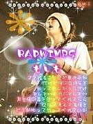 ♡RADWIMPS♡