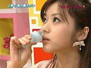 小泉瑠美†TEAMズミラー!!!†