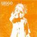 LEGGO