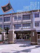 岡山市立鹿田小学校
