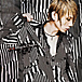stop it love/Acid Black Cherry