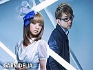 GARNiDELiA【ガルニデリア】