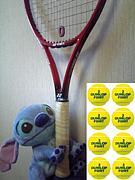 【群馬】 硬式テニスサークル