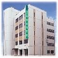 明聖高校【千葉市中央区】