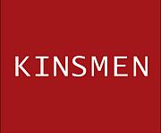 KINSMEN