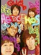 HEDGE HOS