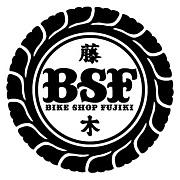 ◇BSF 武装戦線◇