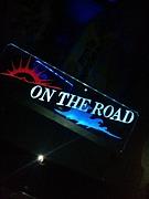 BIKE SHOP ON THE ROAD