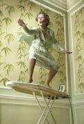 サーフィンが生活の一部です