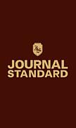 JOURNAL STANDARD 横浜店